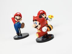 It's me, Mario, on Bento&co!