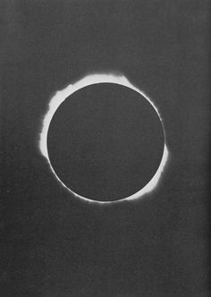 Eclipse - kinda want this as a tattoo