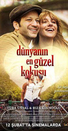 Hindi titra shqip me filma Peter Rabbit