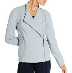 CALIA by Carrie Underwood Women's Knit Moto Jacket - Dick's Sporting Goods