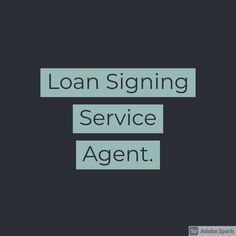 Looking to become a Notary/ Loan Signing agent. Follow my day to day experience.#notary #loansigningagent #income #work #sidehustles #businesstips #coaching #moblienotary Notary Supplies, Become A Notary, Business Tips, Coaching, How To Become, Training