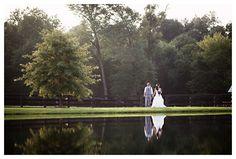 Morning Glory Farm | Charlotte NC | Wedding | Farm | Venue
