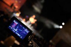 10 #tips voor betere #video