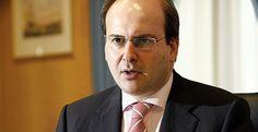 Κ. Χατζηδάκης: Η κυβέρνηση θα καταρρεύσει μέσα στο 2017