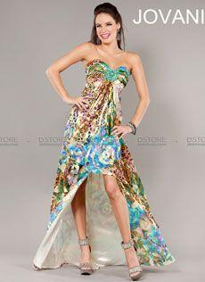 Vestido+Mullet+com+Estampado+Busto+Plissado+Dulcie+6767+:+Dstore,+As+Melhores+Grifes+dos+EUA+-+Site+Oficial