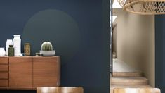 Eclectic Trends | Brave Ground - Color Of The Year 2021 By Dulux - Eclectic Trends