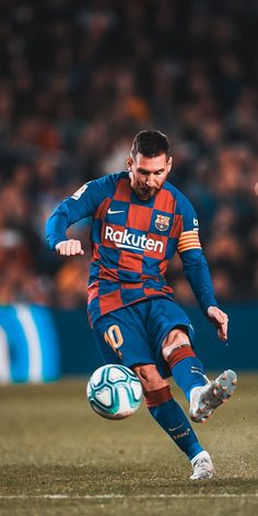 Lional Messi, Messi Soccer, Messi And Ronaldo, Neymar, Soccer Sports, Nike Soccer, Soccer Cleats, Cristiano Ronaldo, Lionel Messi Barcelona