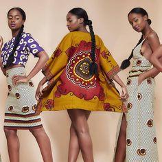 beriquisu ~Latest African fashion, Ankara, kitenge, African women dresses, African prints, African men's fashion, Nigerian style, Ghanaian fashion ~DKK