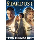 Stardust (Widescreen Edition) (DVD)By Michelle Pfeiffer