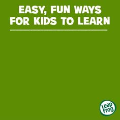 See All The Easy, Fun Ways For Your Kids To Learn With LeapFrog® Educational Toys. Explore Top Toys For Infants & Toddlers Today. Learning Toys For Toddlers, Fun Learning, Kids Playing, Toddler Toys, Kids Toys, Holiday List, Top Toys, Busy Bags, Pick One