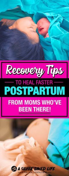 Postpartum care, recovery and tips for the ULTIMATE kit. Healing after birth can be tough, especially for first time moms. Be there for your friends who are recovering or for another mom with this list of the perfect products. Great for baby shower, a kit or as gifts to.a new mom. Written by moms who have been there!!! #postpartum #postpartumrecovery #baby #newborn #preparingforbaby #pregnancy #SLL