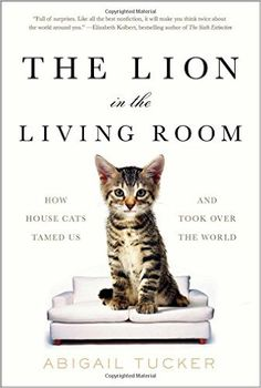 the-lion-in-the-living-room