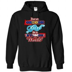JustXanh003-027-WYOMING - #adidas sweatshirt #christmas sweater. OBTAIN => https://www.sunfrog.com/Camping/1-Black-84814584-Hoodie.html?68278