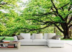 Custom-photo-wallpaper-3D-stereoscopic-3D-Nature-Landscape-TV-background-3d-mural-wallpaper-20157831.jpg (601×436)