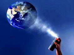 News* Mise - Vicari: rafforzare attività di contrasto verso mercato illegale gas refrigeranti WWW.ORIZZONTENERGIA.IT #GasSerra #EffettoSerra #Clima #Ambiente #CambiamentiClimatici #Freon #FGas #GasRefrigeranti