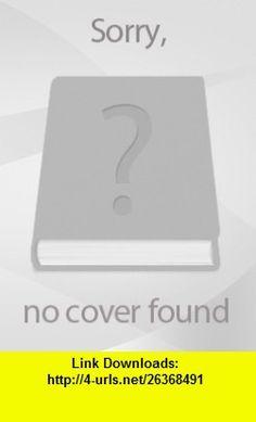 Off-beat in the City of London (9780901684189) Geoffrey Fletcher , ISBN-10: 090168418X  , ISBN-13: 978-0901684189 ,  , tutorials , pdf , ebook , torrent , downloads , rapidshare , filesonic , hotfile , megaupload , fileserve