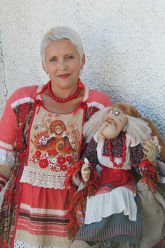 Магазин мастера Татьяна Козырева (tansha69): коллекционные куклы, ароматизированные куклы, игрушки животные, открытки на все случаи жизни, куклы тильды