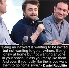 What do you think 🤔? Are you an introvert or extrovert? Infj Humor, Introvert Quotes, Introvert Problems, Extroverted Introvert, Intj, Being An Introvert, Introvert Funny, Memes Humor, Introvert Personality