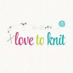 Knitting Logo Graphic Design Knitters Logo Premade Logo Design Photography Logo Photographers Logo Photography Prop Logo Watermark Logo by stylemesweetdesign on Etsy https://www.etsy.com/listing/225561946/knitting-logo-graphic-design-knitters