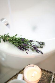 DIY Lavender Room Spray   Nutrition Stripped   Home