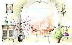 http://imgs.mi9.com/uploads/fantasy/4813/hand-painted-fantasy-wallpaper_1920x1200_87881.jpg