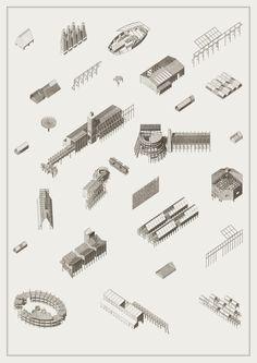 TOPA (arkitekcher: Brooklyn Co-operative | Yannis...)