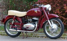 Classic Motors, All Cars, Tao, Cars And Motorcycles, Motorbikes, Vehicles, Vintage, Vintage Motorcycles, Motorcycles