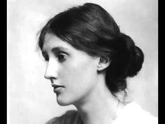 Virginia Woolf in color.Virginia Woolf, British author, A novelist, essayist and critic, Virginia Woolf (nee Stephen) was a leading figure in London literary circles and was a member of the Bloomsbury group. Modernist Literature, Classic Literature, British Literature, English Literature, British Library, British History, American History, Native American, Virginia Woolf Quotes