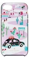 Kate Spade New York Jeweled Garden iPhone 7 Case   15% off first app purchase with code: 15FORYOU