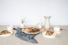 The Best Sources for Modern Handmade Ceramics on Etsy