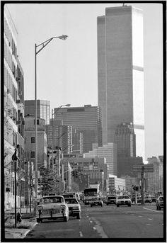 WTC 1987