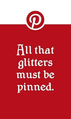 For someone I know hehe and for us all who want to shine...