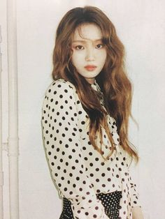 Lee Sung Kyung Asian Actors, Korean Actresses, Korean Actors, Actors & Actresses, Lee Sung Kyung Fashion, Lee Sung Kyung Style, Swag Couples, Weightlifting Fairy Kim Bok Joo, Joo Hyuk