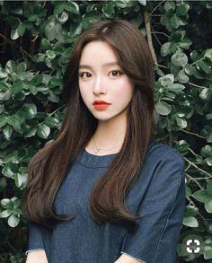 Imagines, and senario as the member of Blackpink. Dating Jungkook from BTS. Pretty Korean Girls, Korean Beauty Girls, Cute Korean Girl, Cute Asian Girls, Beautiful Asian Girls, Asian Beauty, Cute Girls, Uzzlang Girl, Korean Girl Photo