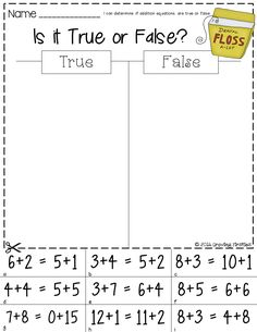 1000+ images about Math - Balance and Equality on Pinterest | Equation ...