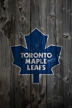 Watch our Vancouver Canucks at Match! Hockey Logos, Nhl Logos, Sports Team Logos, Hockey Teams, Sports Art, Ice Hockey, Hockey Stuff, Sports Teams, Nhl Wallpaper