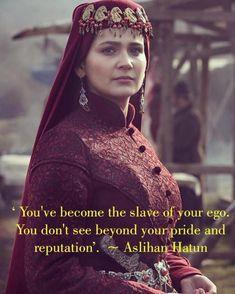 Islamic Inspirational Quotes, Religious Quotes, Faith Quotes, Life Quotes, Gossip Quotes, Netflix, Best Urdu Poetry Images, Brave Women, Warrior Quotes