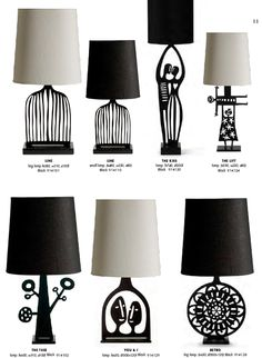 Bengt & Lotta | Catalogue 2015 Retro Lamp, Nordic Design, Scandinavian Style, Frames On Wall, Catalog, Shells, Europe, Interiors, Illustrations