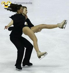 sport - hand picked funny pictures collection - Funomenia