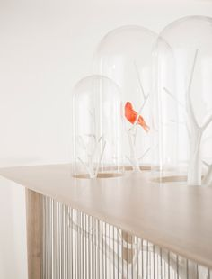 it from http://www.designboom.com/design/birdcage-table-by-gregoire-de-lafforest/