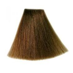 Βαφή UTOPIK 60ml Νο 7.0 - Ξανθό Φυσικό Η UTOPIK είναι η επαγγελματική βαφή μαλλιών της HIPERTIN.  Συνδυάζει τέλεια κάλυψη των λευκών (100%), περισσότερη διάρκεια  έως και 50% σε σχέση με τις άλλες βαφές ενώ παράλληλα έχει  καλλυντική δράση χάρις στο χαμηλό ποσοστό αμμωνίας (μόλις 1,9%)  και τα ενεργά συστατικά της.  ΑΝΑΛΥΤΙΚΑ στο www.femme-fatale.gr. Τιμή €4.50