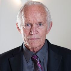 Lance Henriksen (American, Film Actor) was born on 05-05-1940.  Get more info like birth place, age, birth sign, biography, family, upcoming movies & latest news etc.