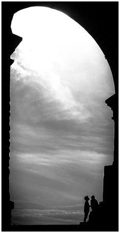 Der Lichtflüsterer… by Annasus