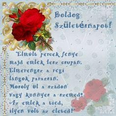 Name Day, Blessed, Scrapbook, Birthday, Humor, Quotes, Vestidos, Quotations, Birthdays