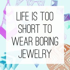 Words that inspire on pinterest 274 pins for Words to wear jewelry