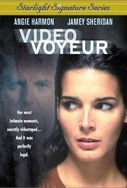 Based on true events. After becoming a victim of video voyeurism, a Louisiana woman fights for justice.