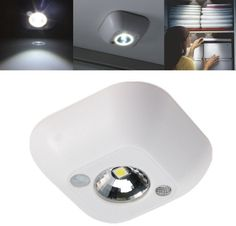 Mini Wireless PIR Motion Sensor Night Light Battery Powered Porch Cabinet Lamp  http://www.ebay.co.uk/itm/Mini-Wireless-PIR-Motion-Sensor-Night-Light-Battery-Powered-Porch-Cabinet-Lamp-/142052169697?hash=item2112f817e1:g:9t8AAOSww9VXhI3g  Make the Best this Great Opportunity. Visit Luxury Home Gardens and Grab this bargain Now!