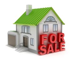 Get the Pricing Info You Need with the Illinois Flat Fee Listing Service