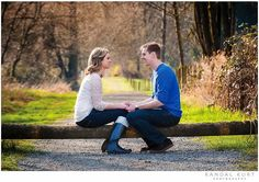 Abbotsford Engagement