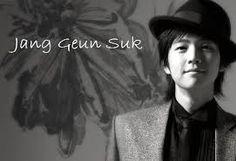 Resultado de imagen para jang geun suk  en do re mi fa
